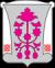 Logo Obuhov-vector